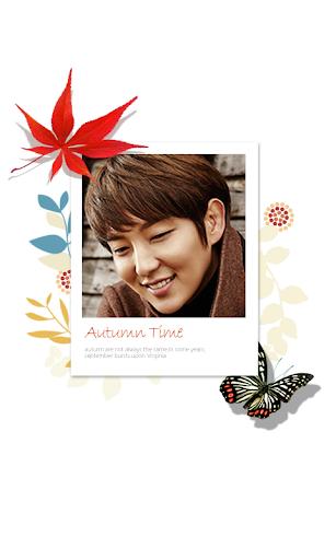 Lee Joon-gi LIVE Wallpaper-01