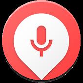 문자 읽어주는 앱 : 리드포유