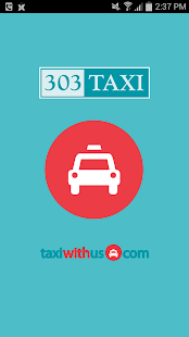303 Taxi- screenshot thumbnail