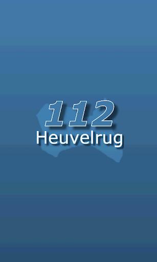 112Heuvelrug