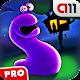 Worms Slingshot TD PRO v2.5.1.5