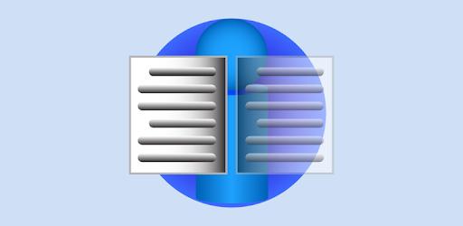 descargar wtpub-sp-full-2015.pdb