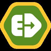 easyDoklad—invoice, bill