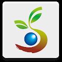 인천성광교회 icon