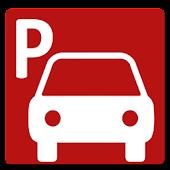 Singapore Parking