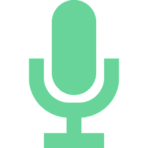 VoiceBox - Audio to Dropbox 音樂 App LOGO-APP試玩