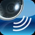 Mobile ACS+ icon