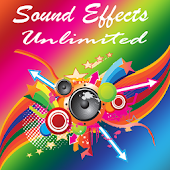 Sound Effects Unlimited