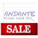 Blues Lead Pro PLUS icon