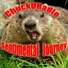 ChuckU Sentimental Journey icon
