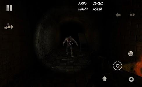 Dead Bunker II 이미지[1]