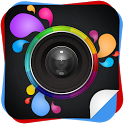 Photo EFX : Spacie Effects icon
