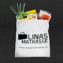 LinasMatkasse icon