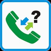 Caller Tracker