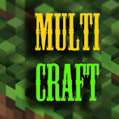 Mega Multi Craft