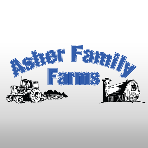 asher farms inc Get l e asher farms phone number in sutter, il 62373, general farms primarily crop, l e asher farms reviews.