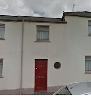 4 Bedroom Student Property To Let