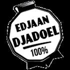 Edjaan Djadoel icon
