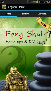 Feng-Shui Tips on the App Store - iTunes - Apple