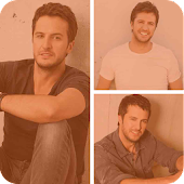 Luke Bryan Music Quiz