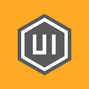 Minimal UI - Icon Pack v3.2 APK