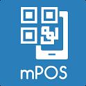 mPOS icon