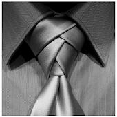 Nudo de Corbata Fácil