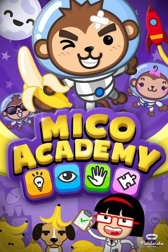 Mico Academy