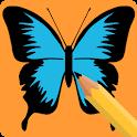 intelloware - Logo