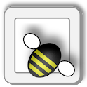 Bee Widgets logo
