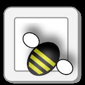 Bee Widgets
