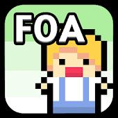 FOA [Eat Apple]