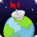 지진정보시스템 – 동명대학교 컴퓨터공학과 SW-Lab logo