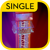 Funfair Simulator: Outer Space