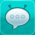 aMessage icon