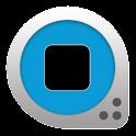 iNewsil logo