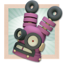 Dr. Fluff's Robot Factory icon