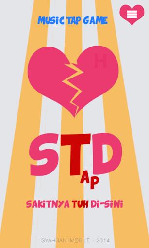 STD Tap
