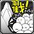 Tap Clicker logo