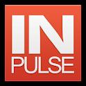inPulse logo