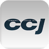 CCJ Digital