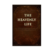 The Heavenly Life audiobook