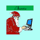 iSanta: Naughty or Nice