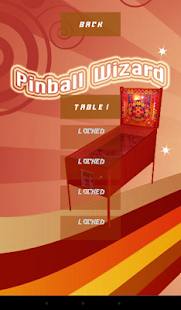 Pinball Wizard 街機 App-癮科技App
