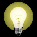 QualTec Media - Logo