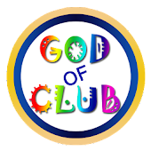 God of club