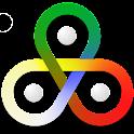 DroidPlex! (Supaplex) icon