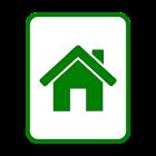 HomeNode icon