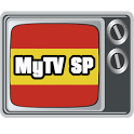 MyTV Spain Free icon