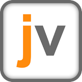 Free JustVoip voip calls APK for Windows 8